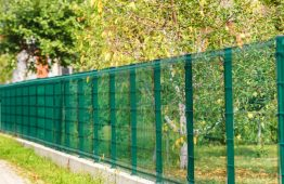 PANELFENCE.APPLICATION